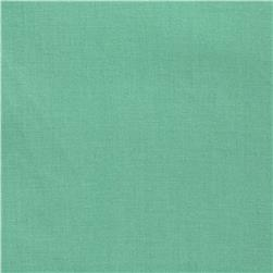 Quilt Block Solids Light Sage