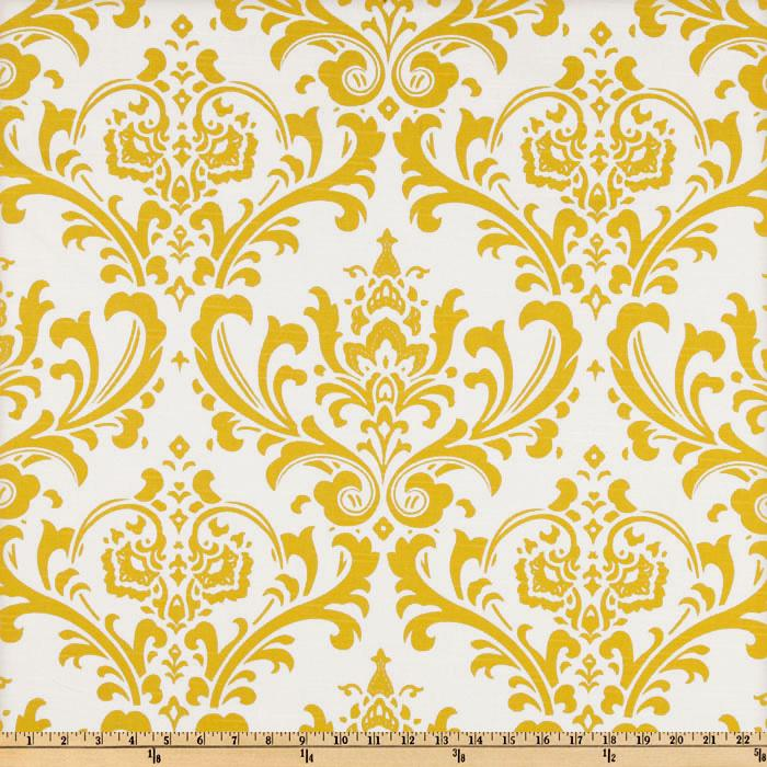 Premier Prints Damask & Traditional Fabric - Discount Designer ...