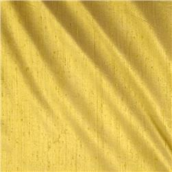 Soft Taffeta Light Olive