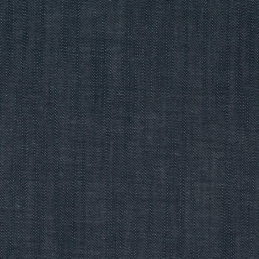 Kaufman Chambray Union AK Indigo