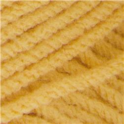 Red Heart Yarn With Love 1207 Cornsilk