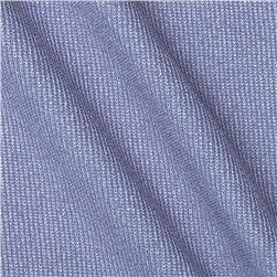 Apparel Knit Solid Lavender