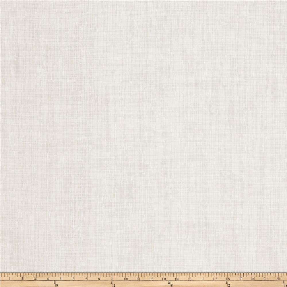 "Trend 01184 118"" Wide Drapery Sheer Cream"