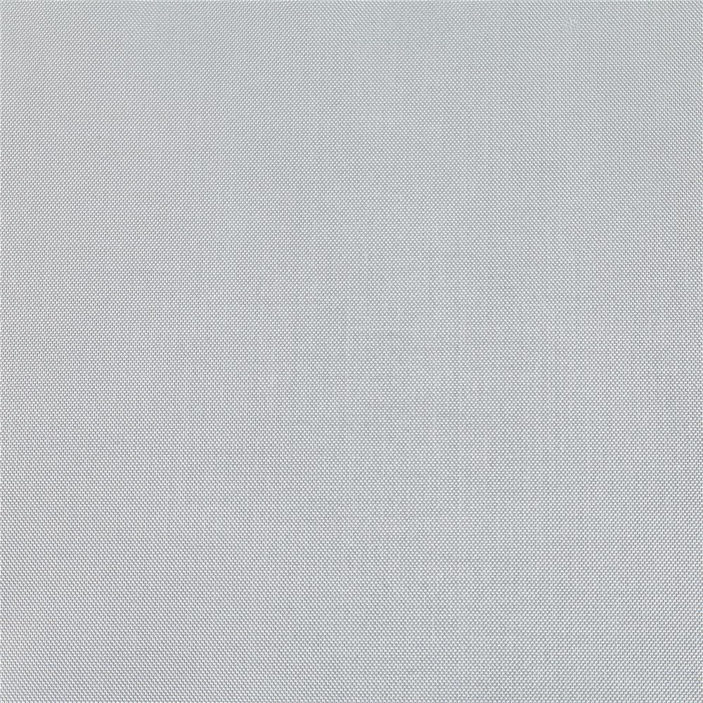 Nylon Flag Fabric White