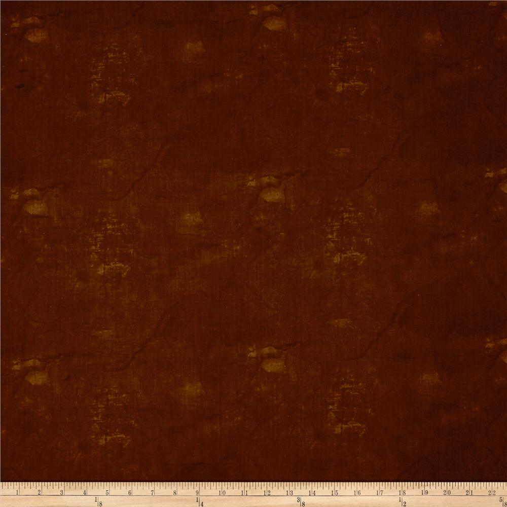 Western Album 2 Texture Medium Brown