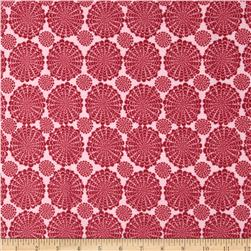 Valori Wells Ashton Road Flannel Flower Spray Camellia