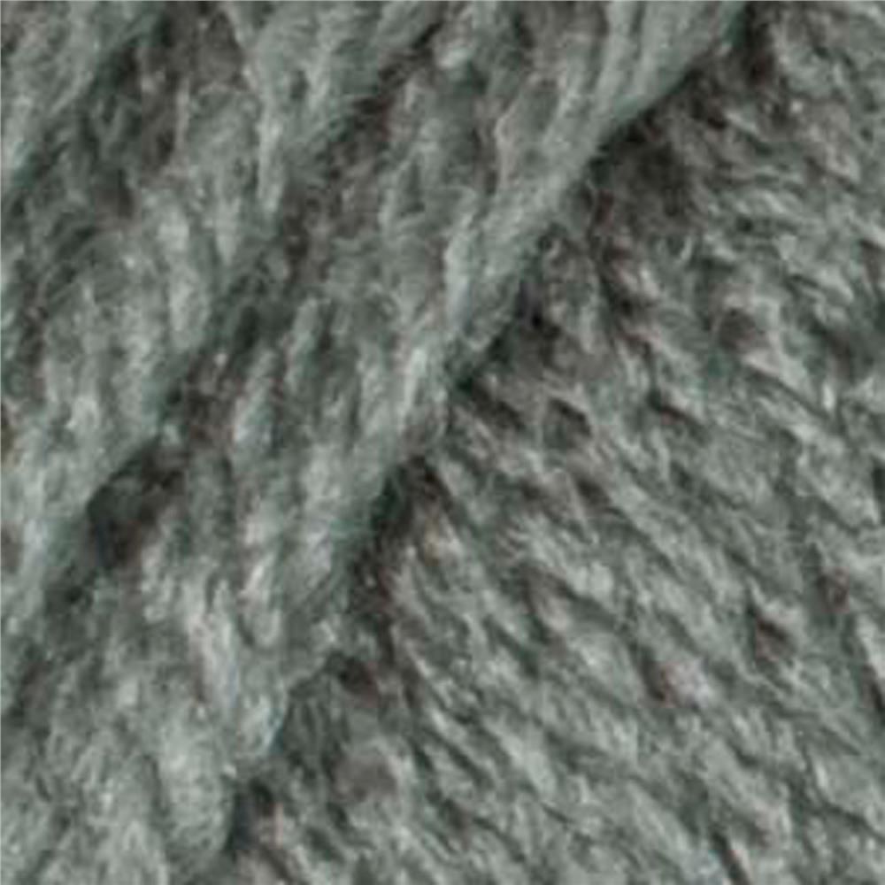 Red Heart Yarn Classic 401 Nickel