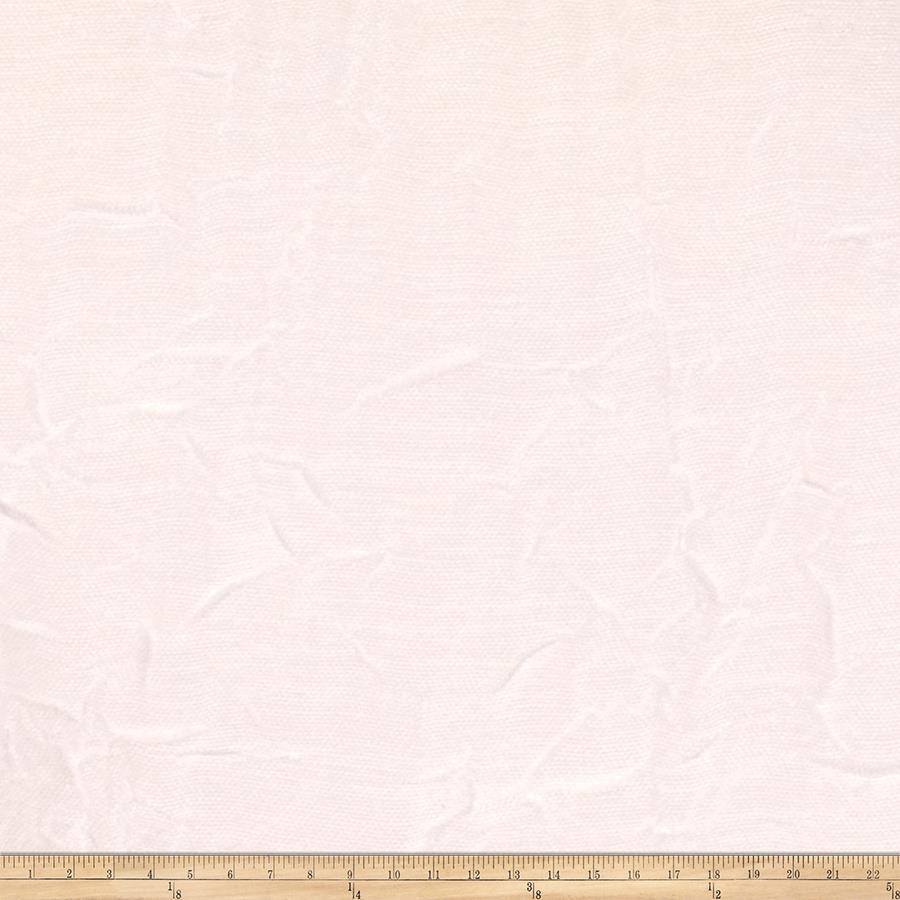 Trend 01261 Sheer Snow White