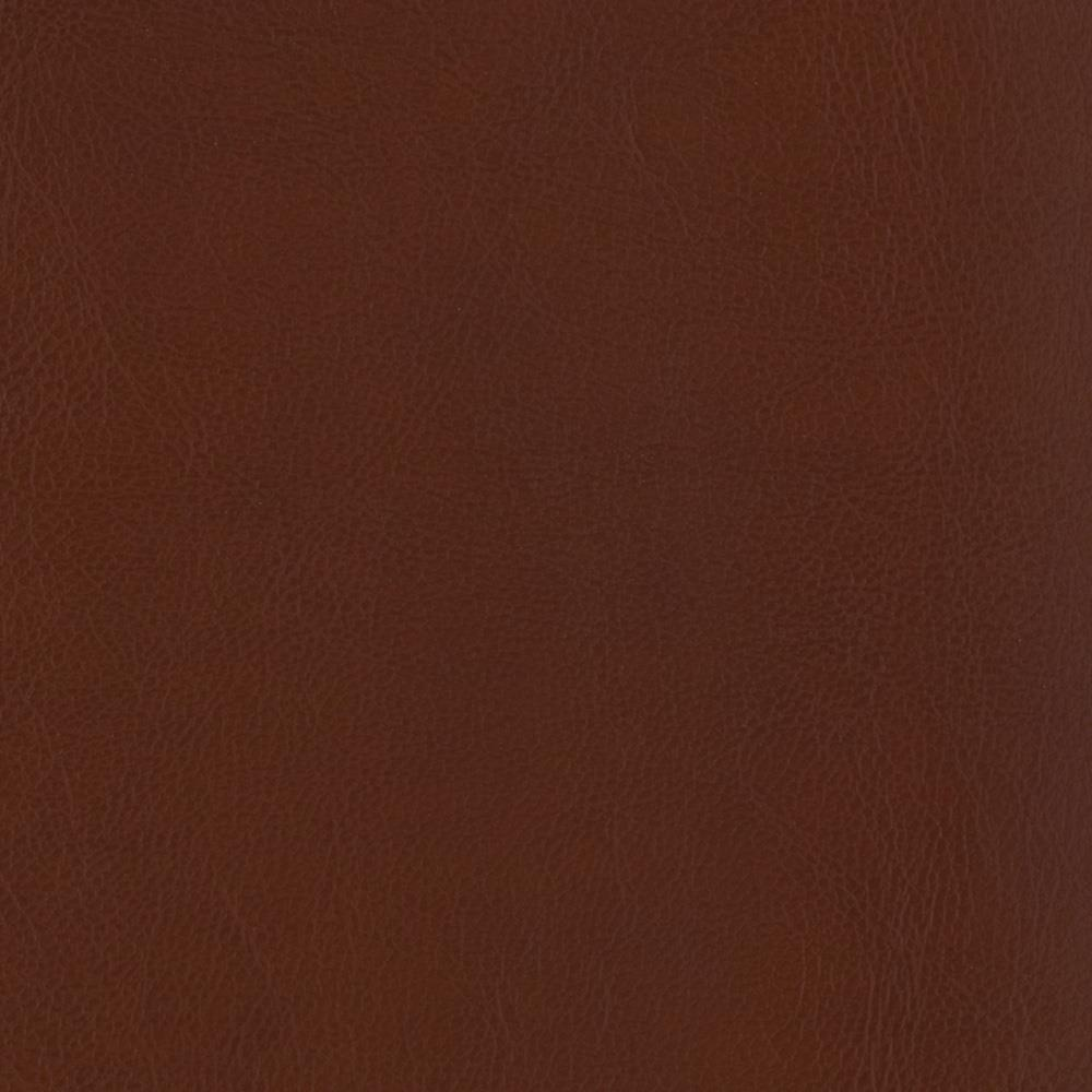 Diversitex Jack Faux Leather Cognac
