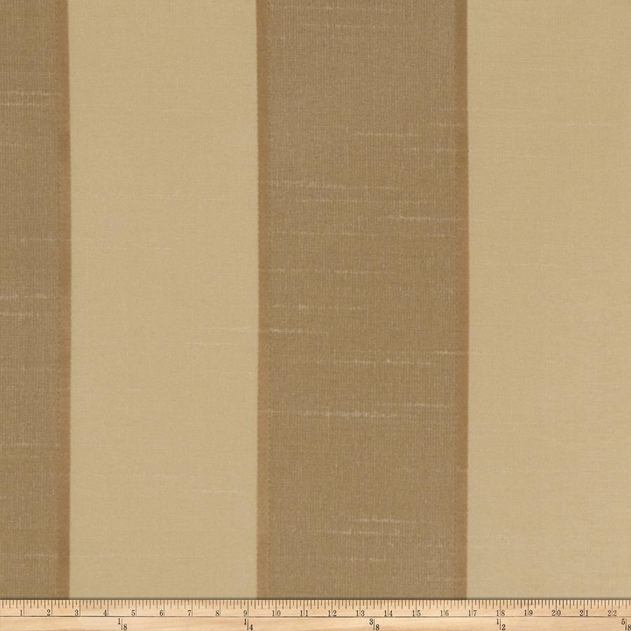 Trend 1624 Taupe