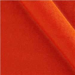 Team Spirit Tricot Bright Orange