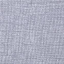 Moda True Luck Linen Grey