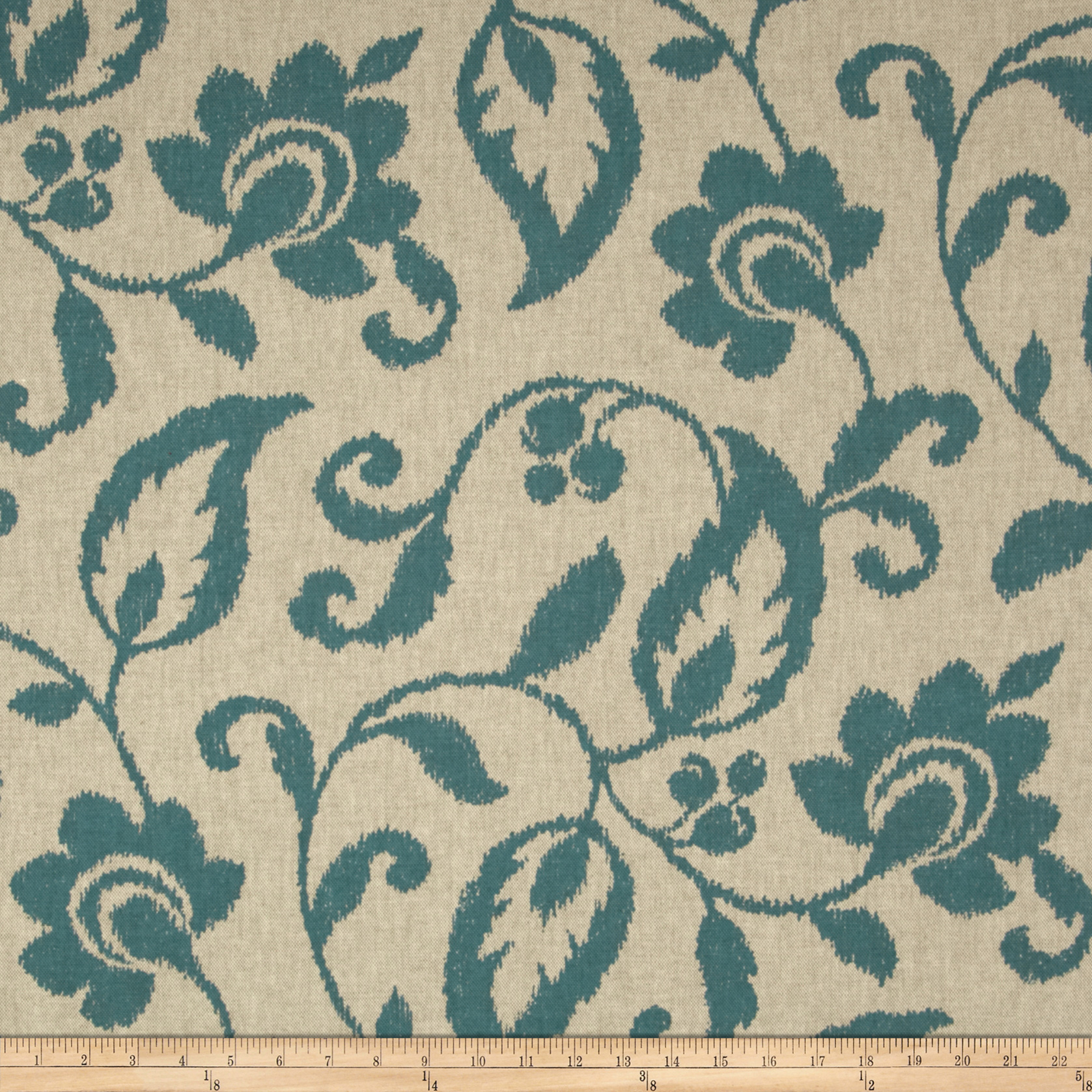 Swavelle/Mill Creek Skye Figi Fabric