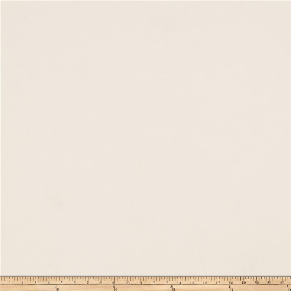 Fabricut Riggwelter Faux Wool Ivory