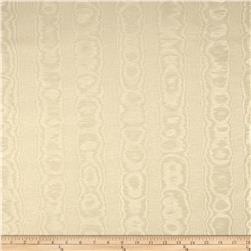 Waverly Williamsburg Palace Moire Linen