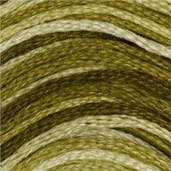 DMC (94) Six Strand Embroidery Cotton 8.7 Yards
