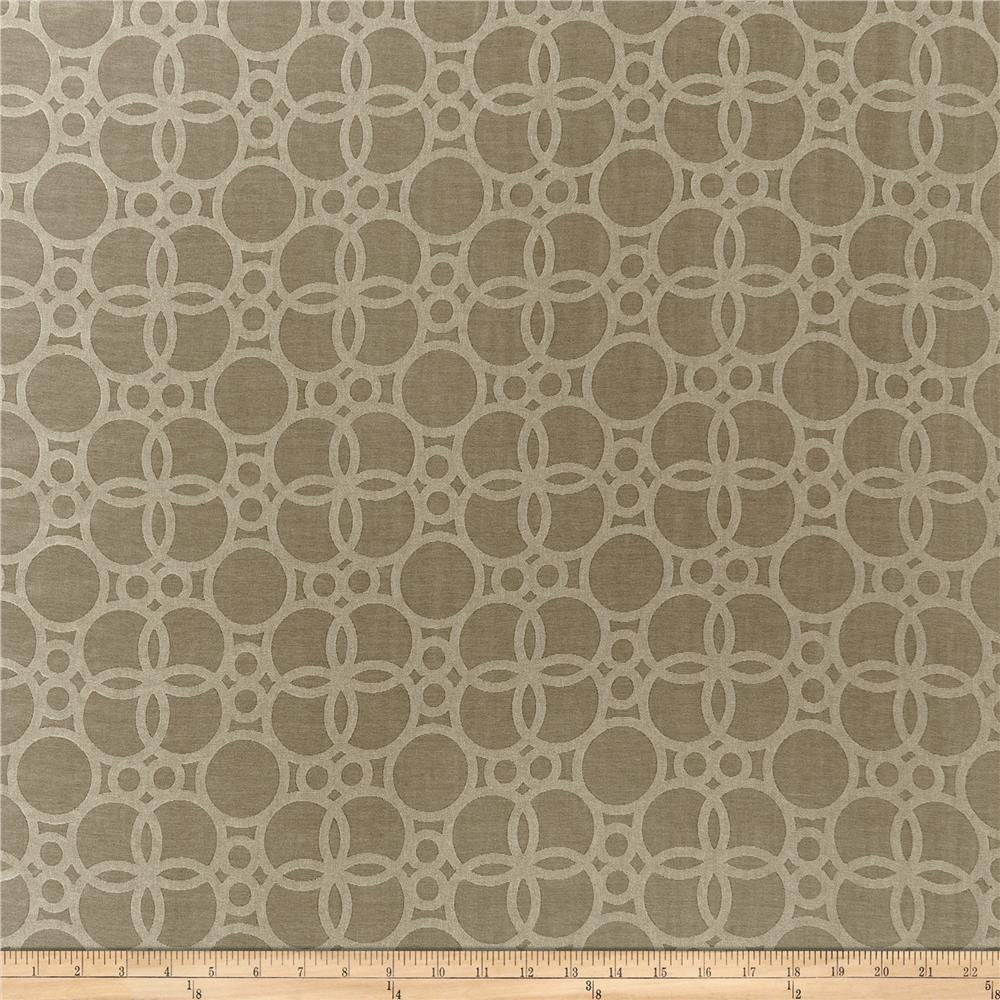 Trend 2571 Taupe