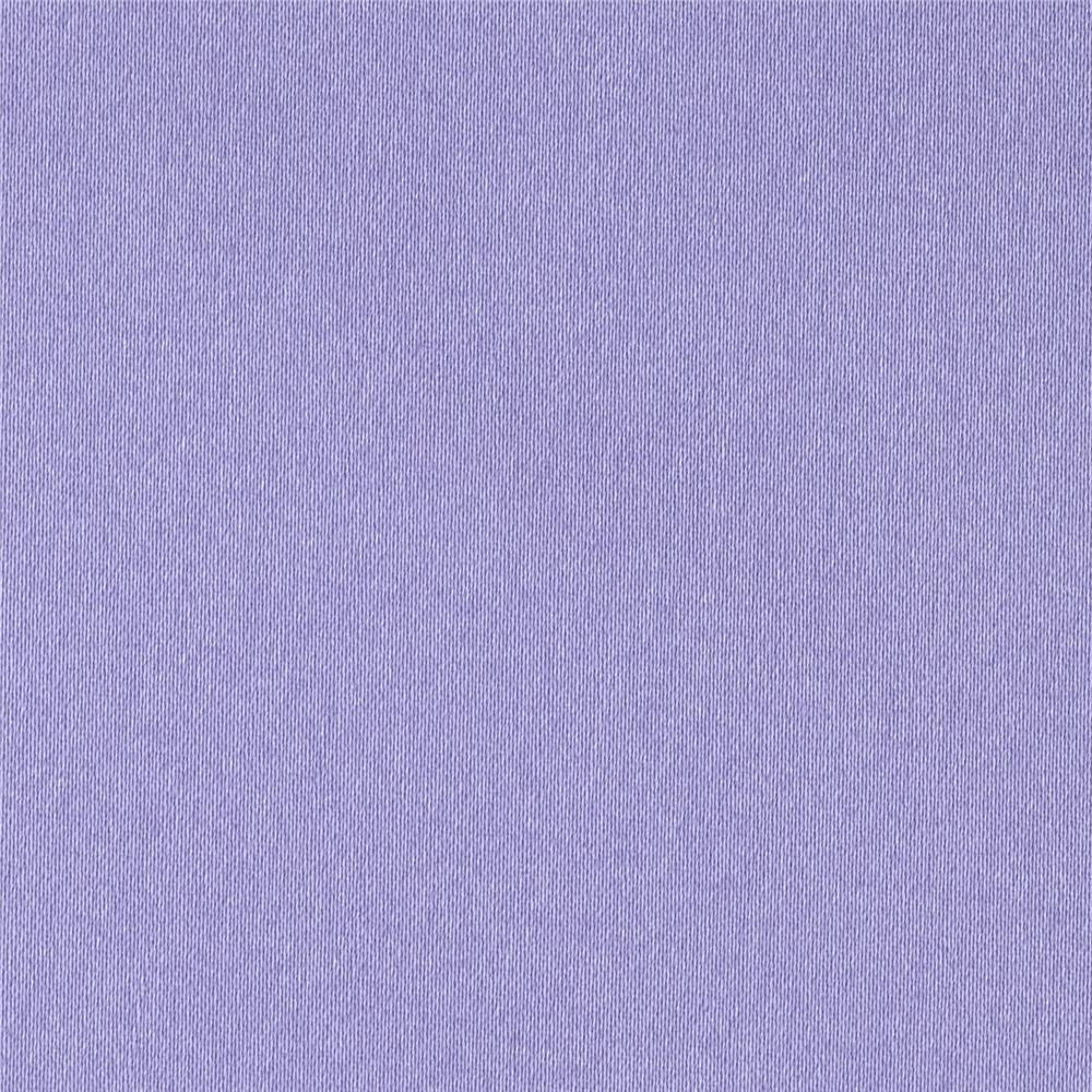 Kaufman Stretch Vera Sateen Wide Lilac
