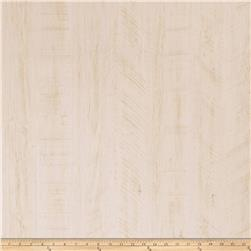 Fabricut 50145w Camarines Wallpaper Sand 01 (Double Roll)