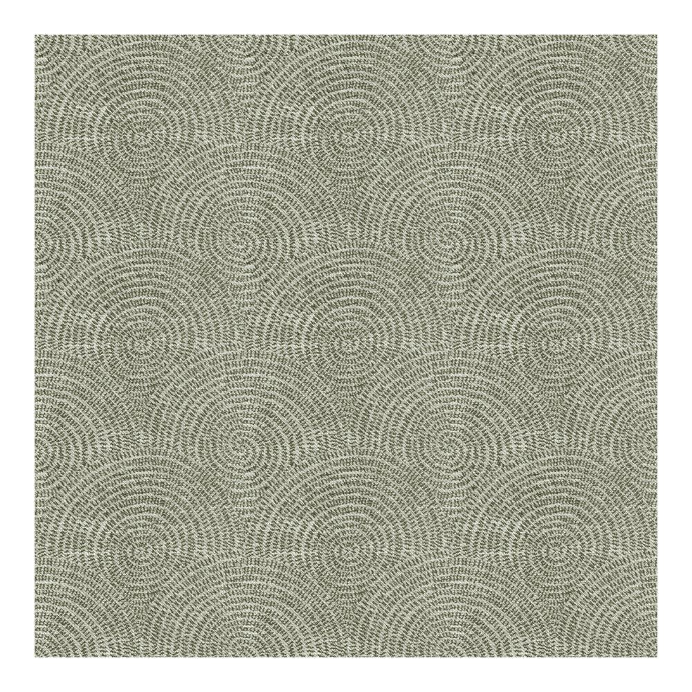 Kravet Design Darya Nickel 33897 11 Discount Designer