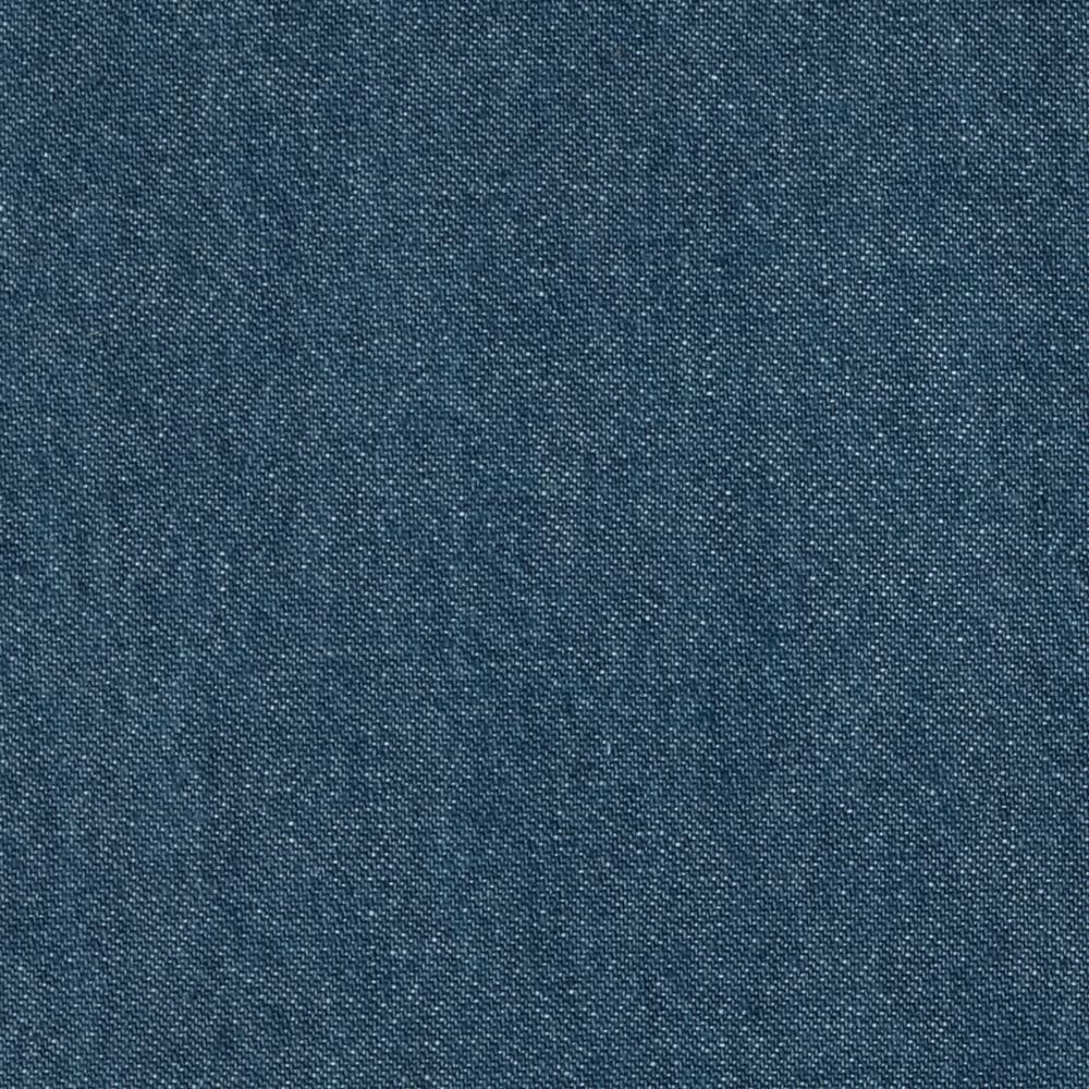 Indigo Denim 8 oz Light Blue