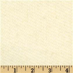 Hanes Drapery Interlining Bump Cloth Natural