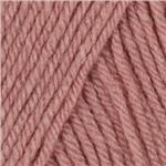 Lion Brand Vanna's Choice Yarn (140) Dusty Rose