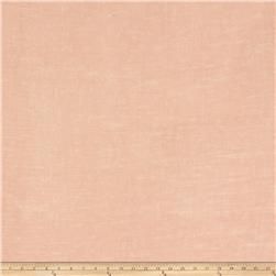 Isaac Mizrahi Heirloom Linen Lobster Bisque