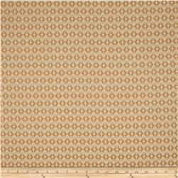 Robert Allen Promo Motivation Upholstery Jacquard Cashew