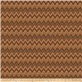 Trend 03449 Brownstone