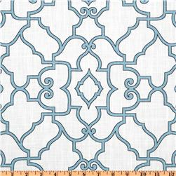 Covington Windsor Mariner Fabric