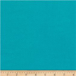 "Timeless Treasures 108"" Extra Wide Spin Dot Sea"