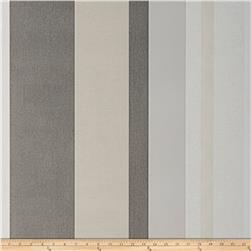 Fabricut 50164w Riverton Wallpaper Fieldstone 01 (Double Roll)