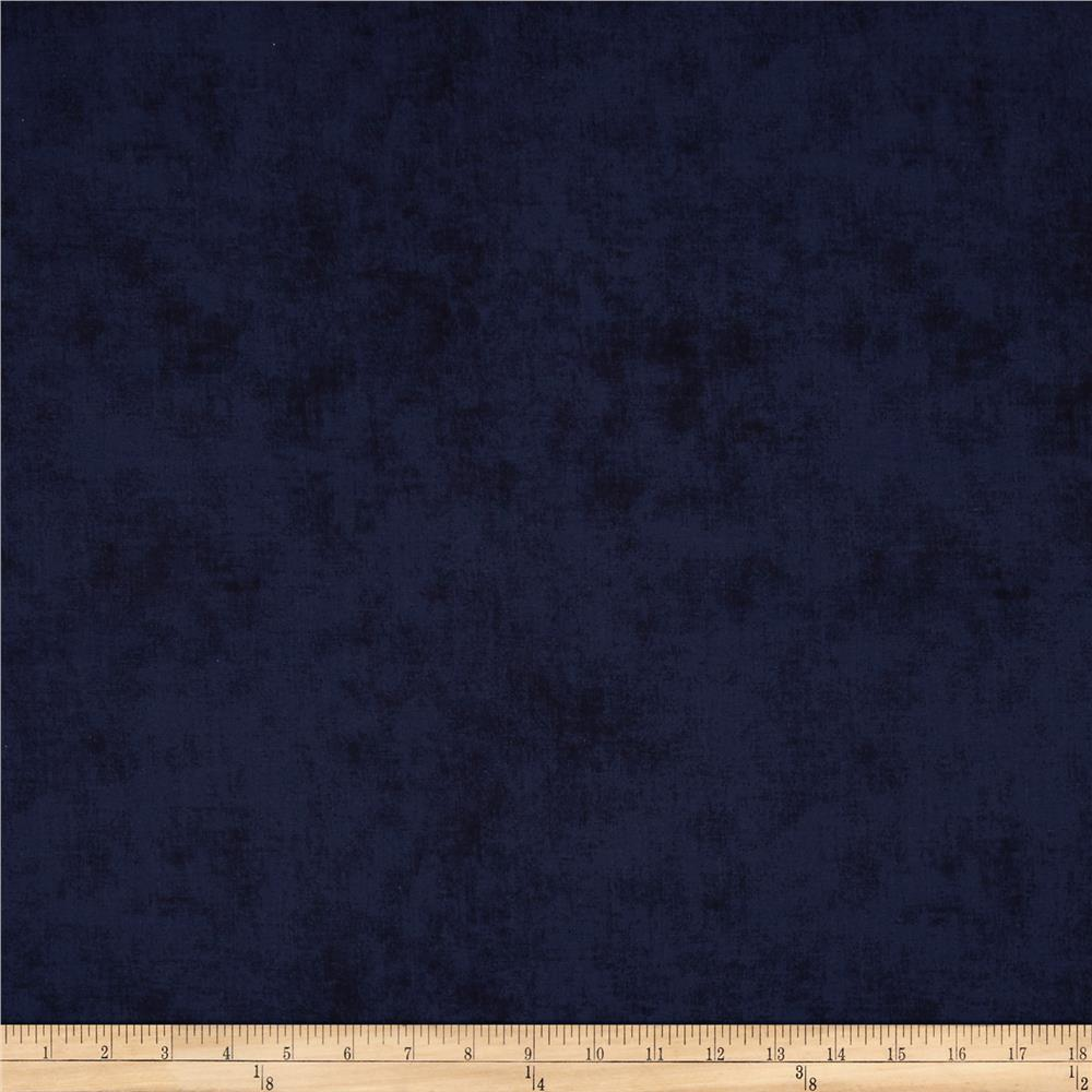 "Riley Blake Shades 108"" Wide Quilt Back Nighttime"