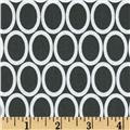 Remix Dots Grey