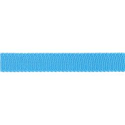 "Team Spirit 1/2"" Solid Trim Bay Blue"