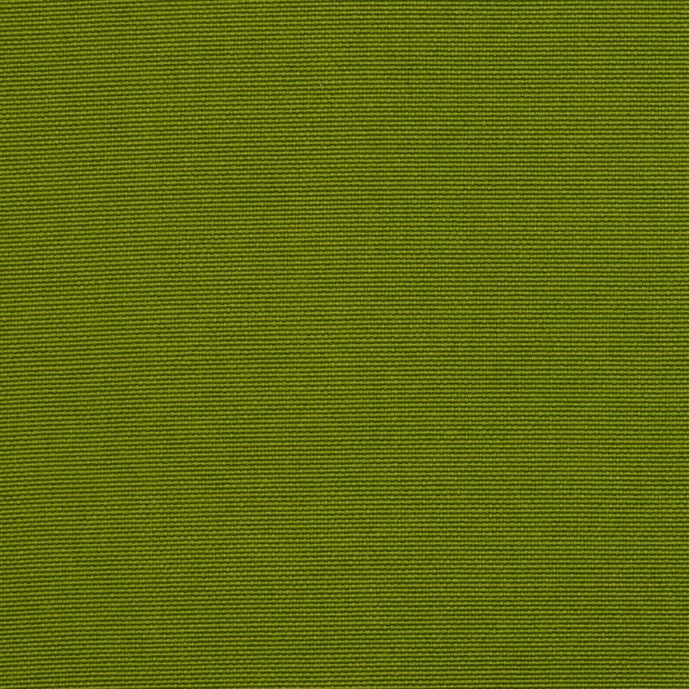 Richloom solarium outdoor veranda kiwi discount designer for Fabric purchase