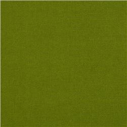 Richloom Solarium Outdoor Veranda Kiwi Home Decor Fabric