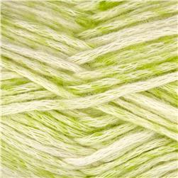 Patons Denim-y Yarn Limelight