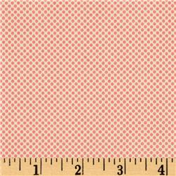 Penny Rose Hope Chest Hope Dot Pink