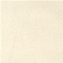 Flannel Solid Eggshell
