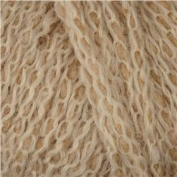 SMC Select Silk Wool Yarn (7104) Beige