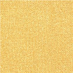Burlap Texture Brights Cream