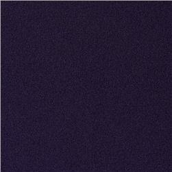 Mirella Crepe Deep Purple
