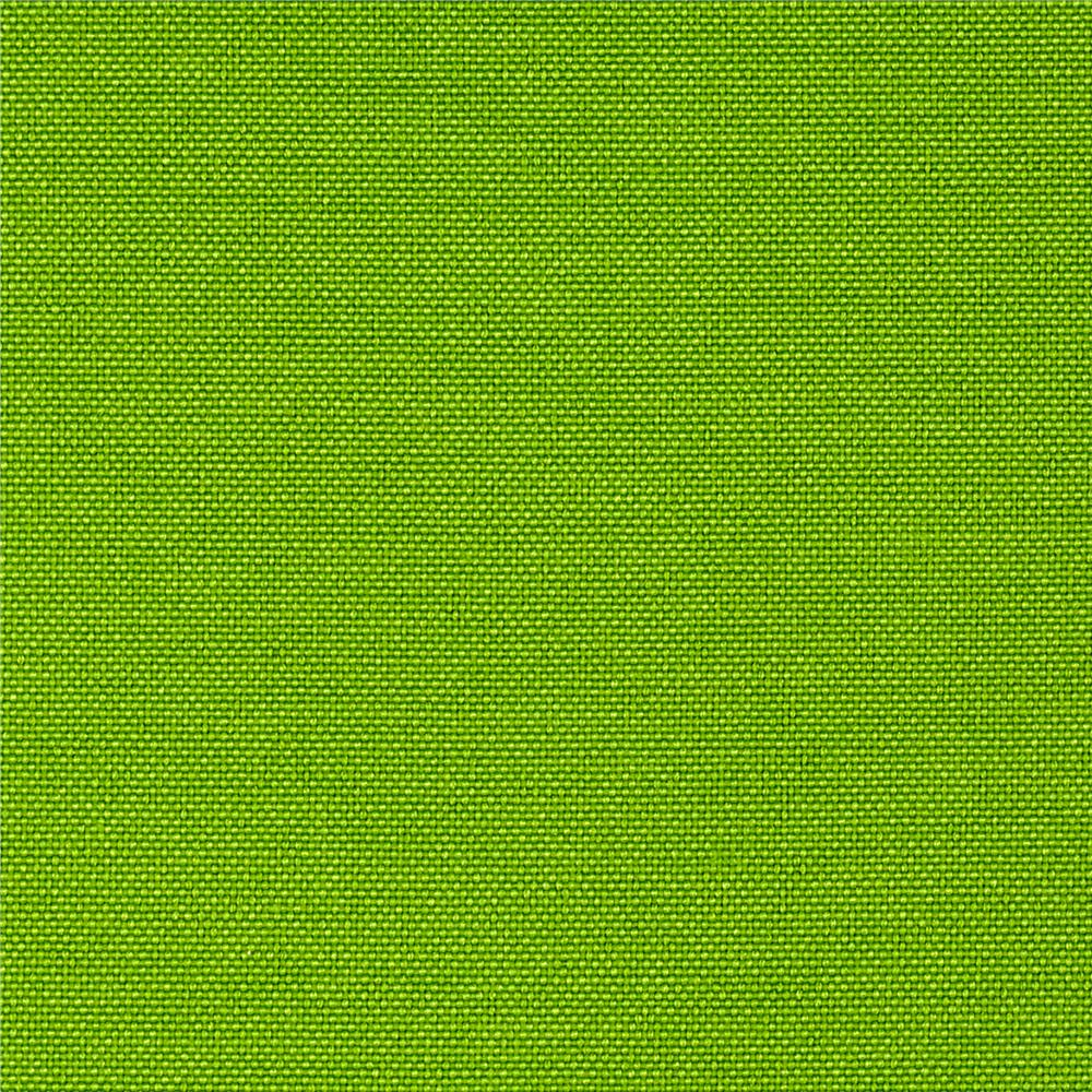 Richloom solarium outdoor veranda citrus discount for Fabric purchase