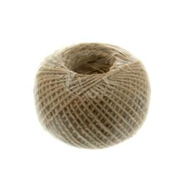 Sisal Twine Ball Natural