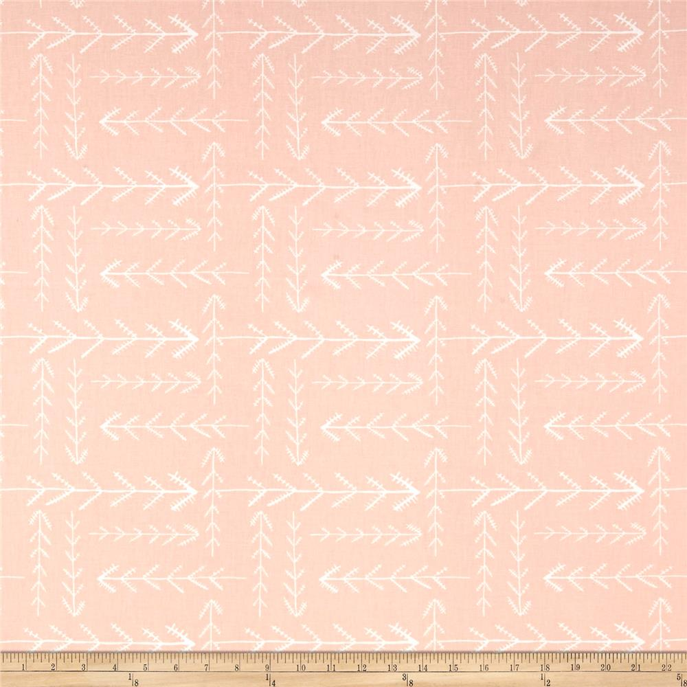 Premier prints native sundown discount designer fabric for Where to order fabric