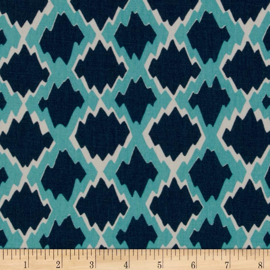 Premier Prints Gemstone Seaside
