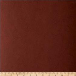 Fabricut 50222w Muse Wallpaper Cayenne 33 (Double Roll)