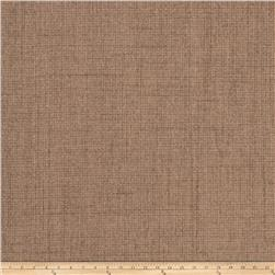 Trend 03970 Faux Wool Stucco